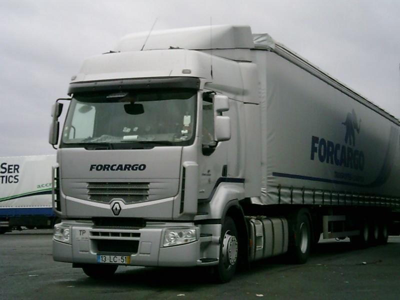 Forcargo - Grijo Forcar10