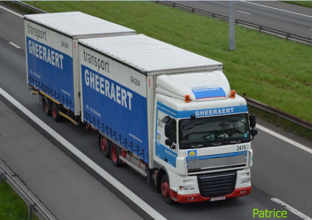 Gheeraert (Loppem) Gheer_10