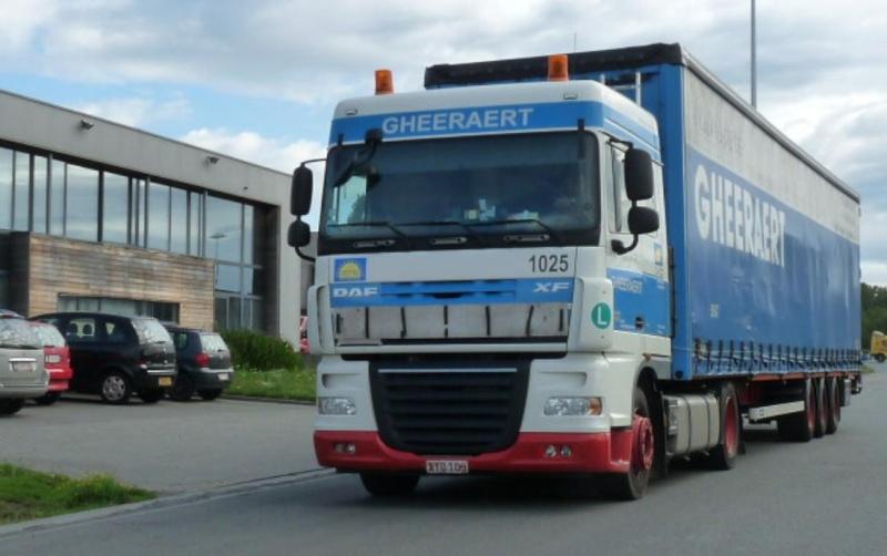 Gheeraert (Loppem) Gheera11