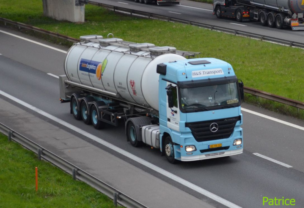 H & S  Transport (Barneveld) H__s_c10