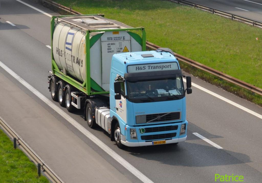 H & S  Transport (Barneveld) H_s_tr10