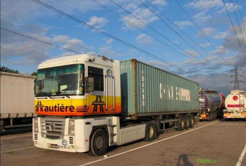 Hautière  (Bazouges-la-Pérouse, 35) Hautie10