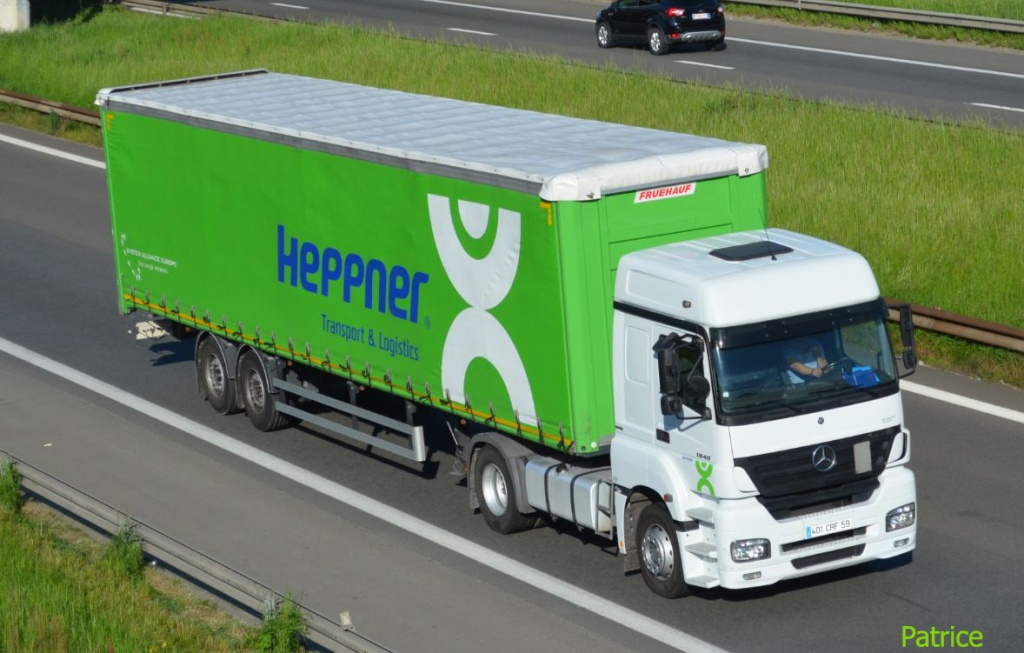 Transports Heppner (67) Heppne10