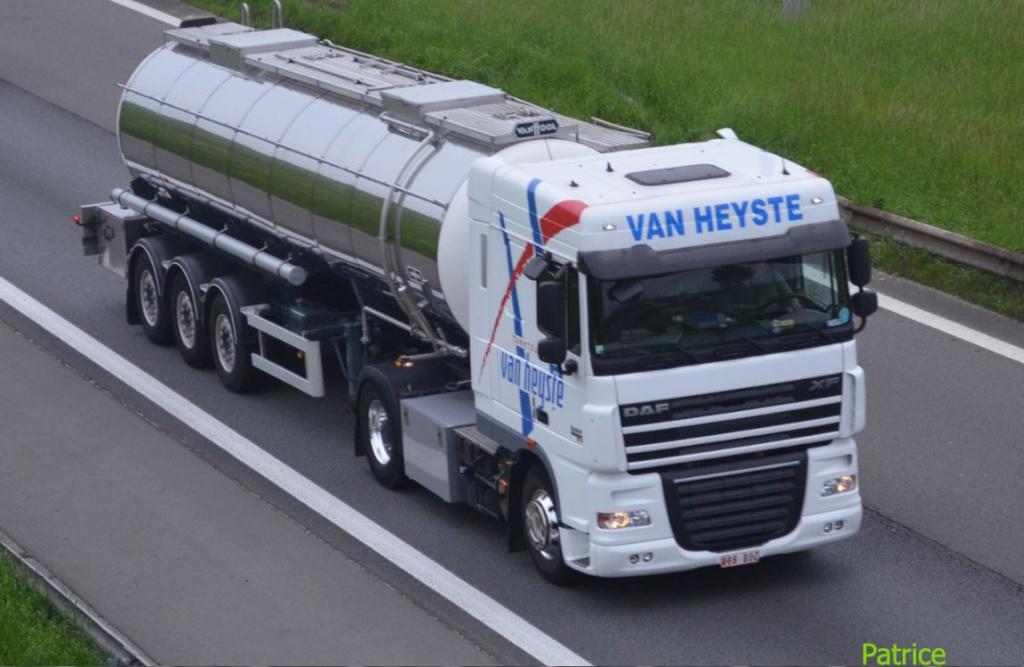 Van Heyste (Knesselare) Heyste10