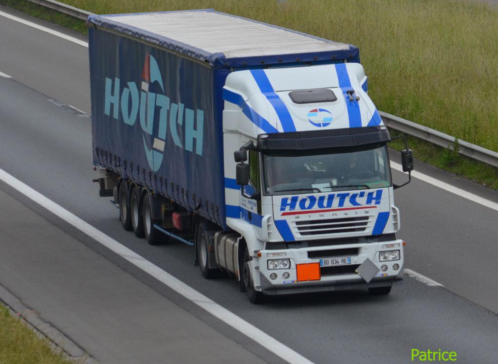 Houtch.(Fresnoy le Grand 02) Houtch10