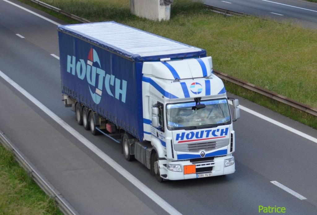 Houtch.(Fresnoy le Grand 02) Houtch11