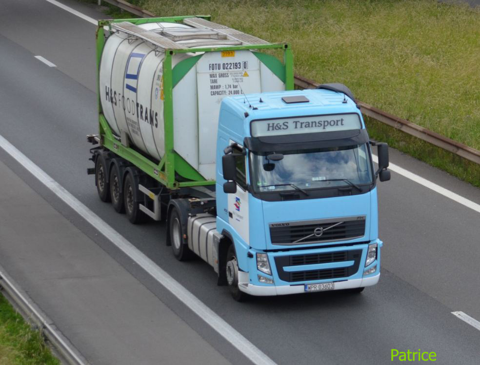 H & S  Transport (Barneveld) Hs_cop10