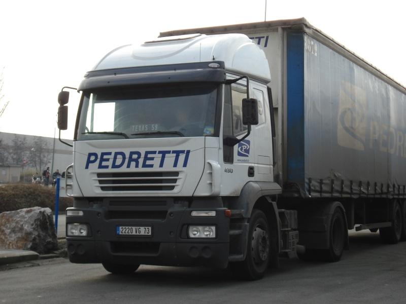 Pedretti (La Motte Servolex, 73) I213a110