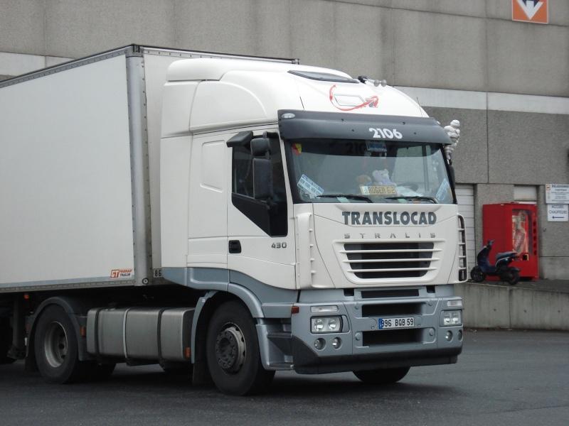 Translocad (Lesquin 59) I3681110