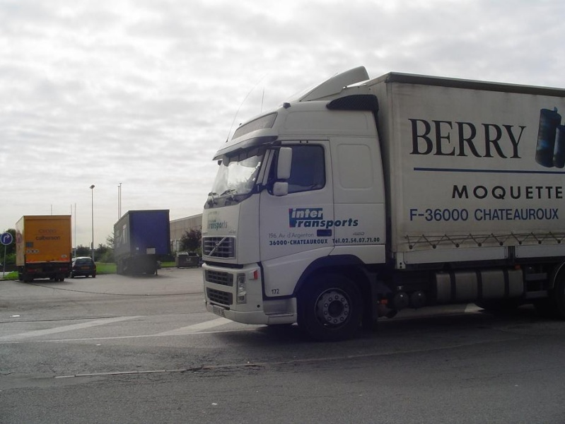 Inter Transports (Chateauroux) (36) Inter_11