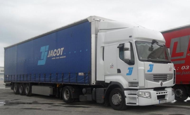 Jacot (Saleux 80) Jacot210