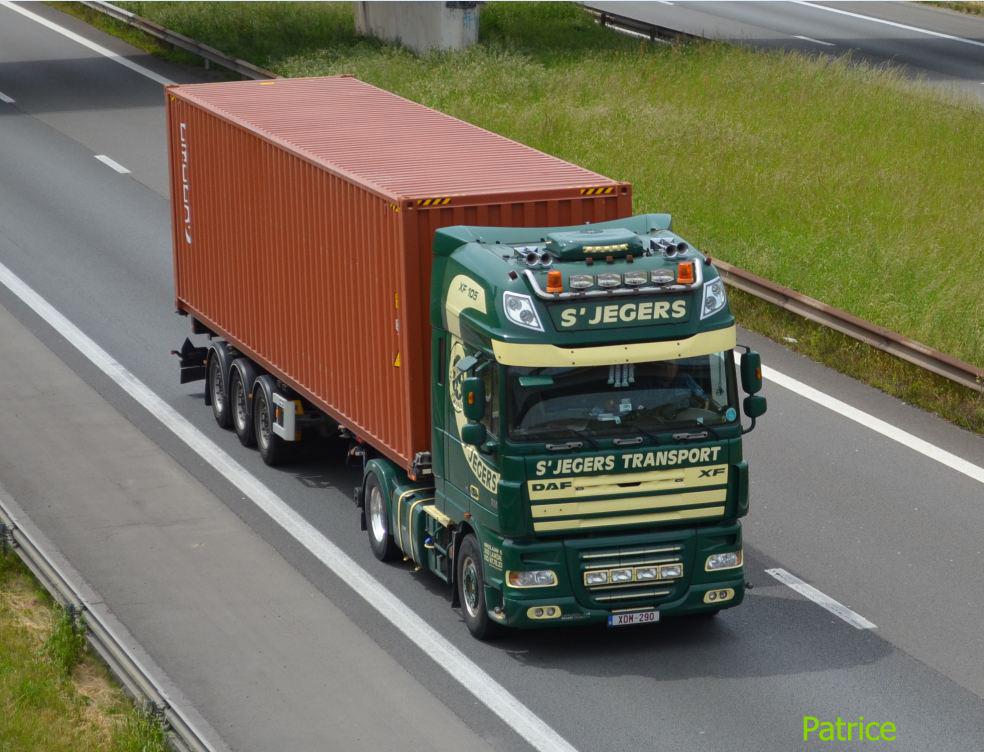 S'jegers Transport (Laakdal) Jegers10