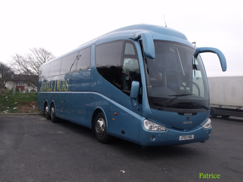 Cars et Bus du Royaume Uni - Page 2 Jewels10