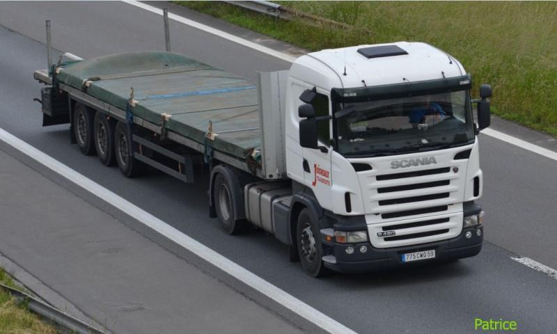Joigneaux Transports  (Herin 59) Joigne10