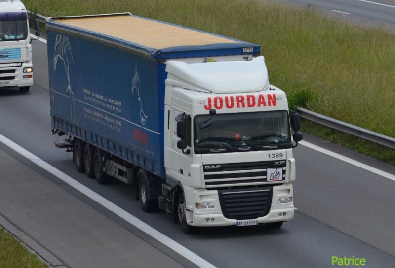 Jourdan (Saint Hilaire du Harcouet, 50) Jourda10