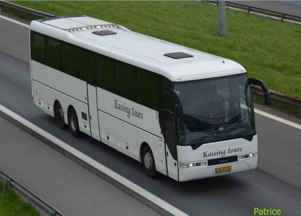 Cars et Bus des Pays Bas  - Page 2 Kassin10