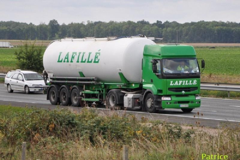 Lafillé (Zoteux 62) Lafill10