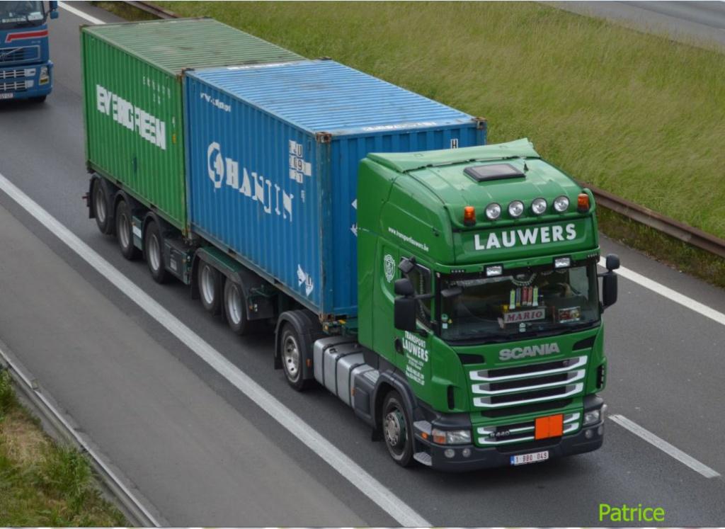 Lauwers (Ranst) Lauwer11