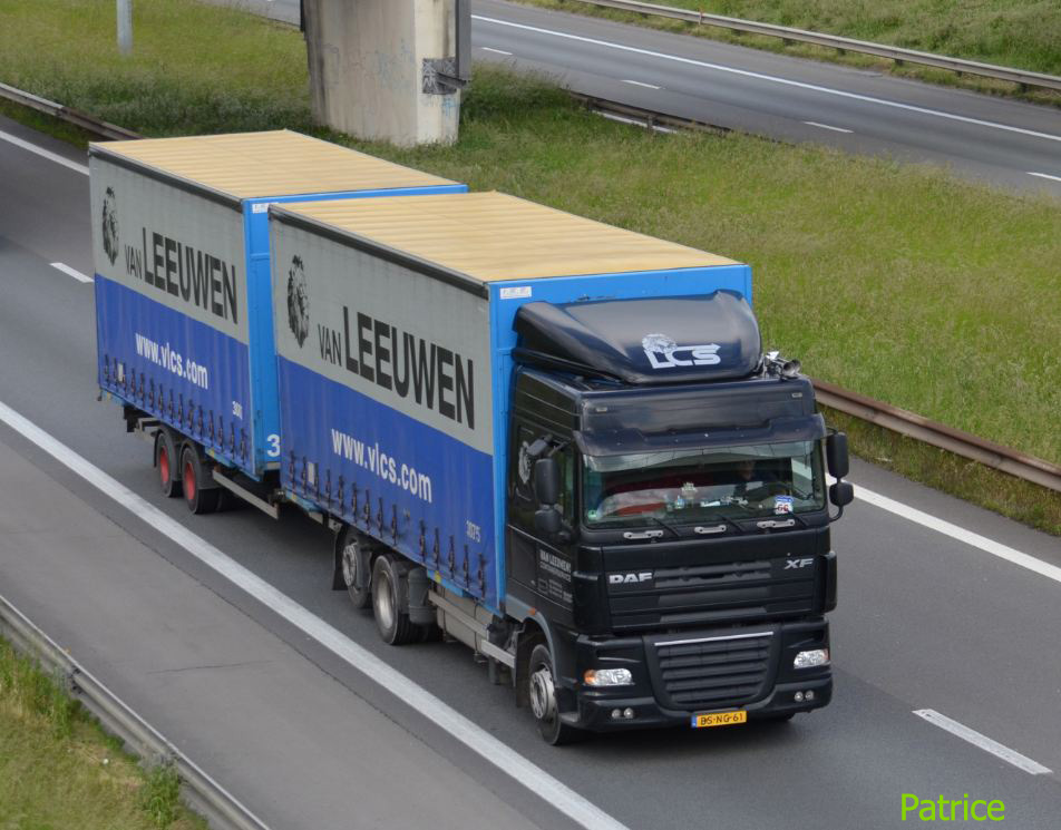 Van Leeuwen (Oosterhout) Leeven10