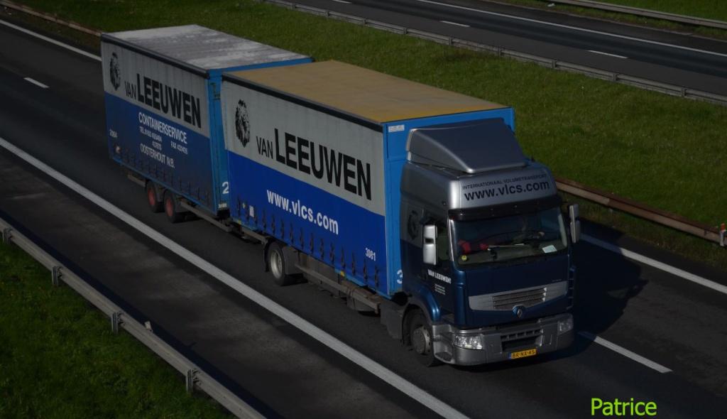 Van Leeuwen (Oosterhout) Leewen10