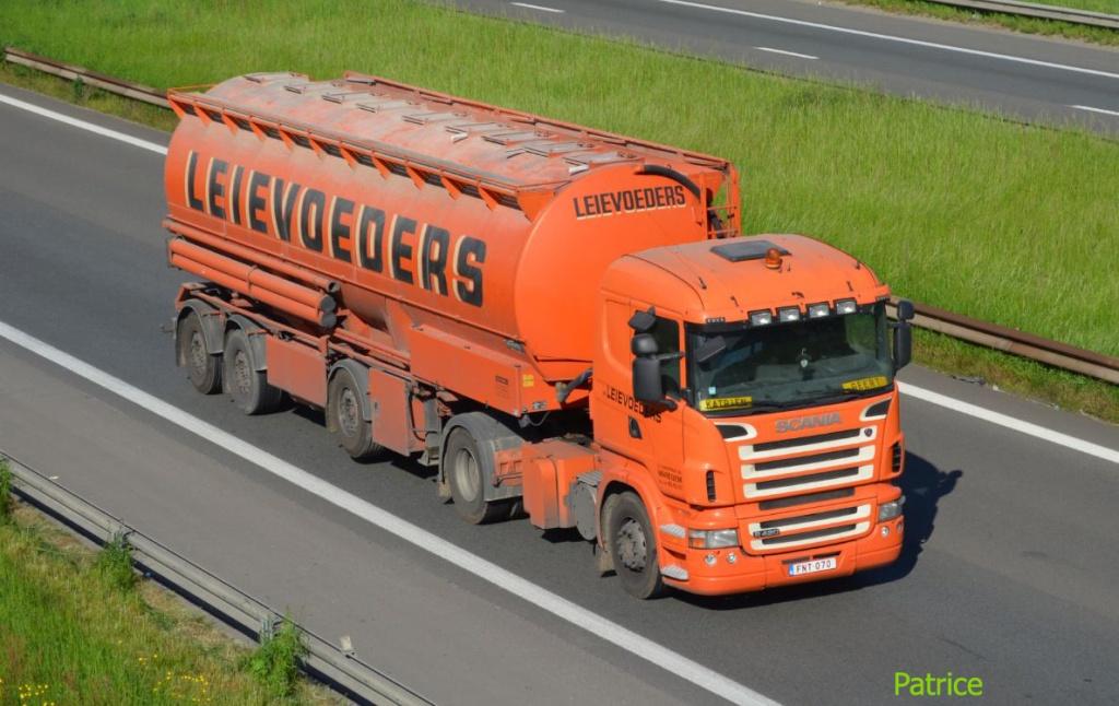 Leievoeders (Waregem) Leiv_c10