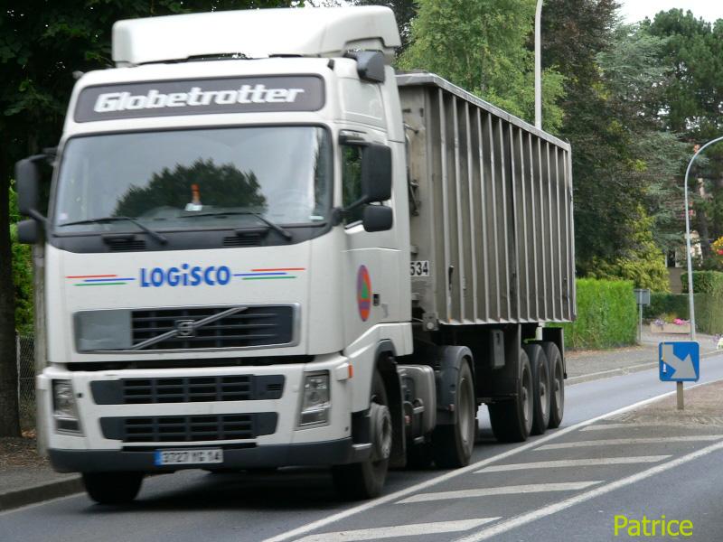 Logisco (Groupe Malherbe)(Brecey, 50) Logisc10