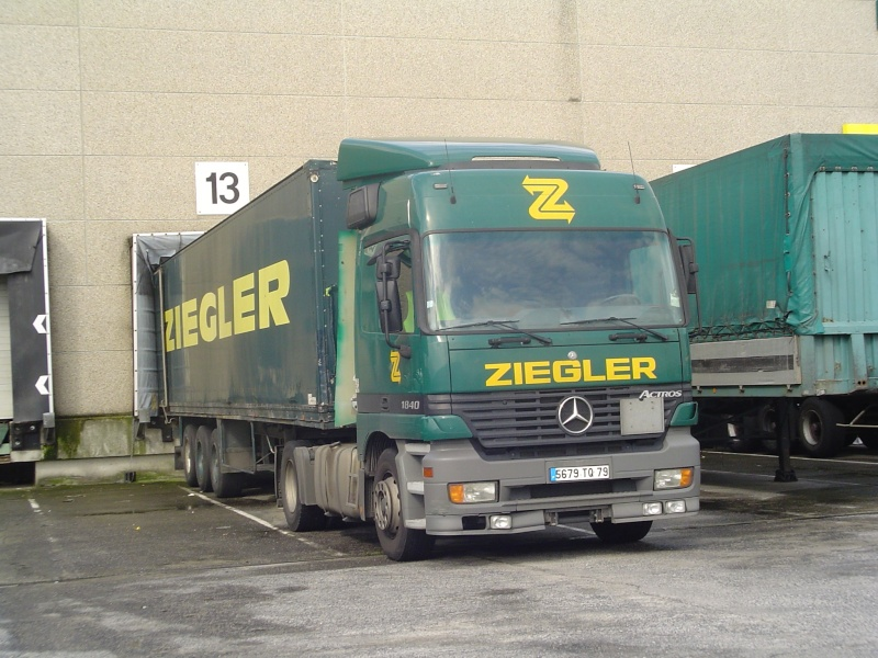Ziegler M62a1010