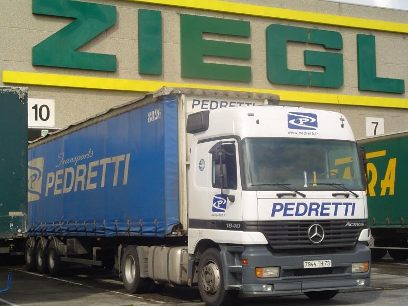 Pedretti (La Motte Servolex, 73) M74a1110