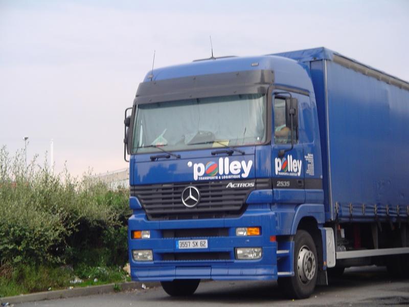 Polley (Calais 62) Ma2810