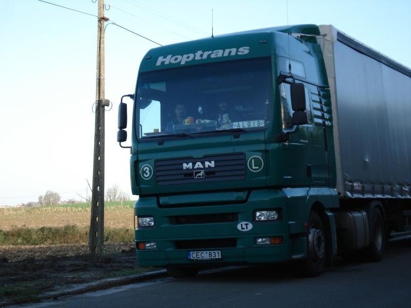 Hoptrans (Kaunas) Ma591010