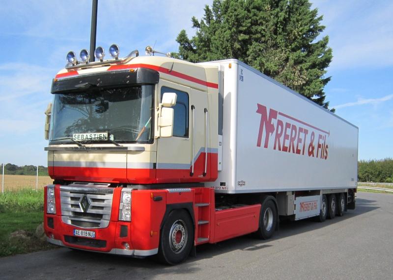 Transport Freret & Fils (Lessay 50) Magnum10