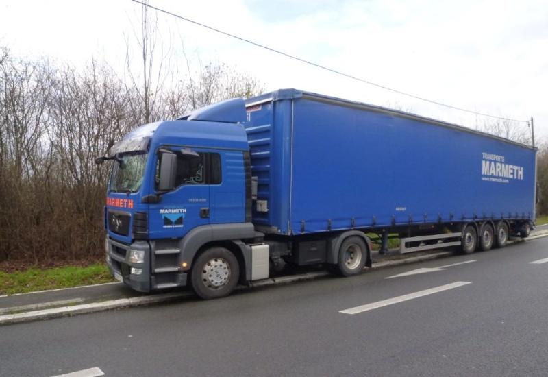 Transports Marmeth (Nantua, 01) Marmet10