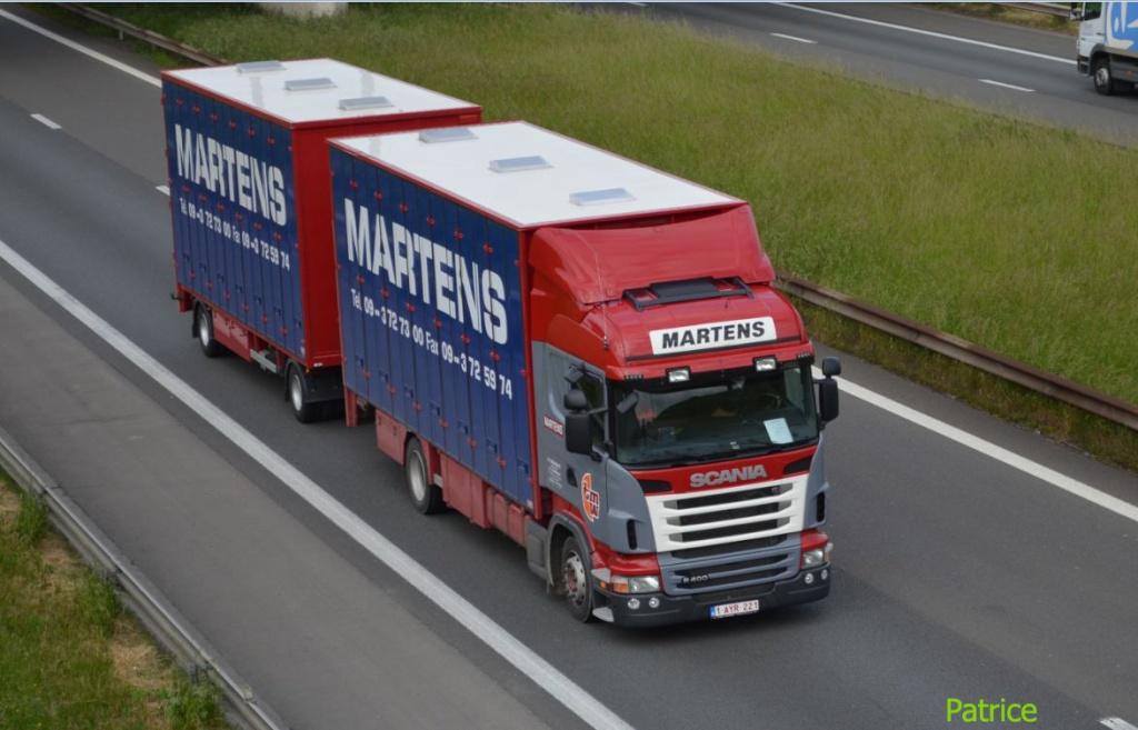 Martens (Zomergem) Marten12