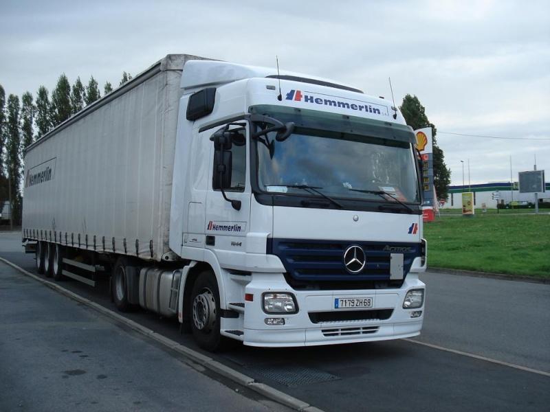 Hemmerlin (Sausheim, 68) Mb111i10