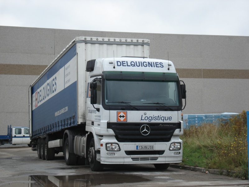 Delquignies (Prouvy 59) Mb25a10