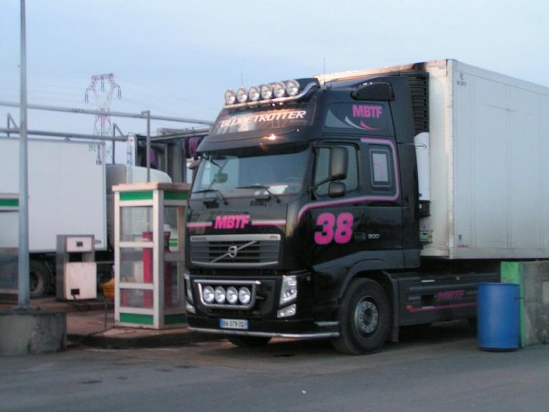 MBTF (Michel Bulteau Transport Frigorifique)(Lille 59) Mbtf10