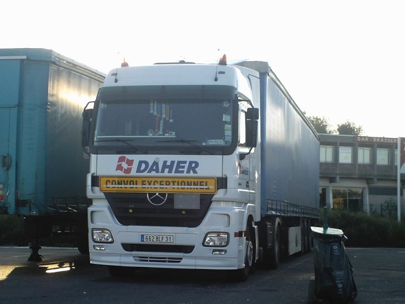 Daher (Cornebarrieu, 31) Me206a10