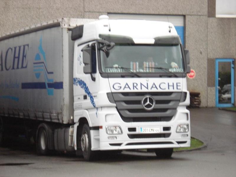 MGB  Transports Garnache (Ecole Valentin, 25) Me4aly10