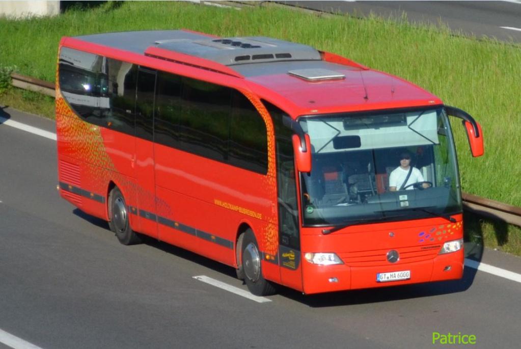 Cars et Bus d'Allemagne - Page 3 Merco_11