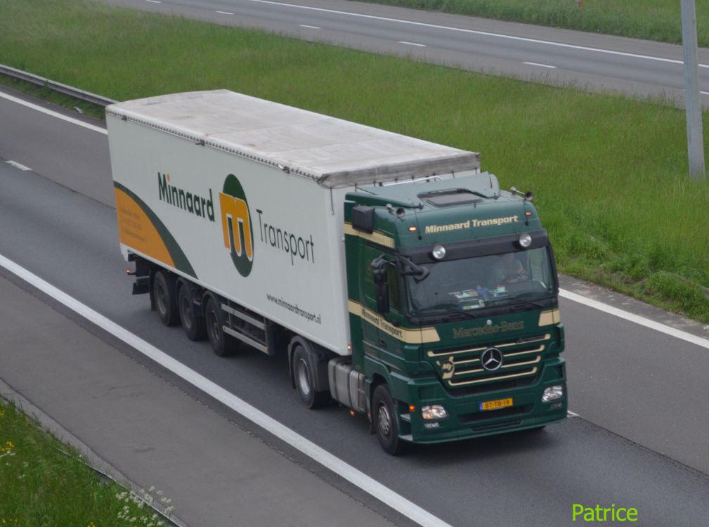 Minnaard Transport - Krabbendijke Min_co10