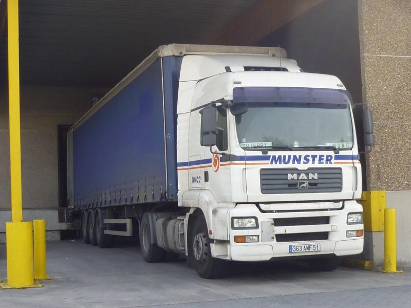 Munster (Saint Just Saint Rambert, 42) Munste10