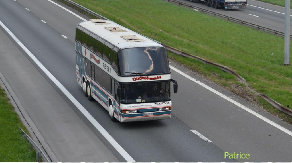 Cars et Bus d'Allemagne - Page 3 Neopla10