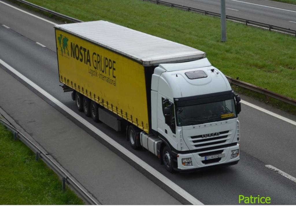 Nosta cargo (Osnabruck) Nosta_10