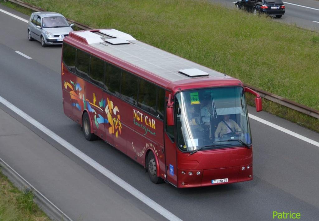 Cars et Bus de la région Nord - Pas de Calais - Page 3 Not_co10