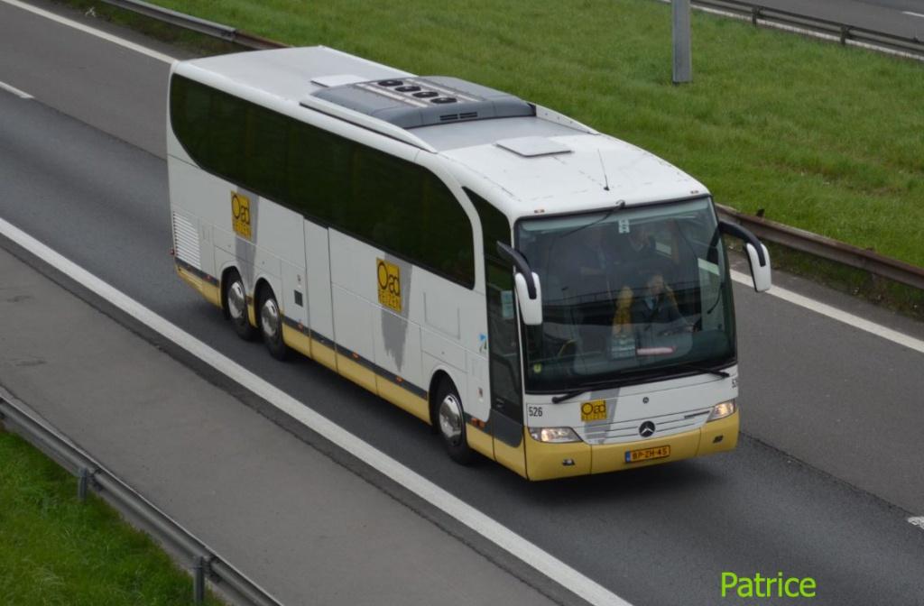Cars et Bus des Pays Bas  Oad_co10