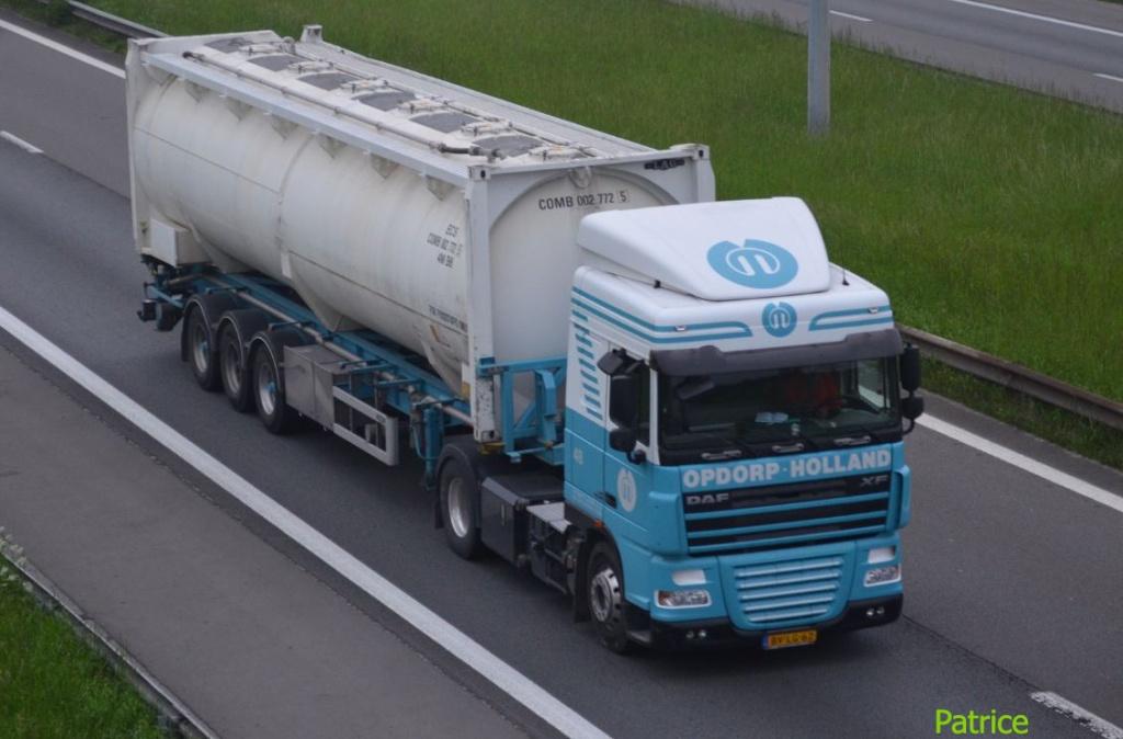 Van Opdorp (Sas van Gent) Opd_co10