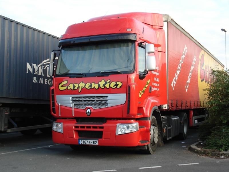 Carpentier.(Calais 62) P35a1010