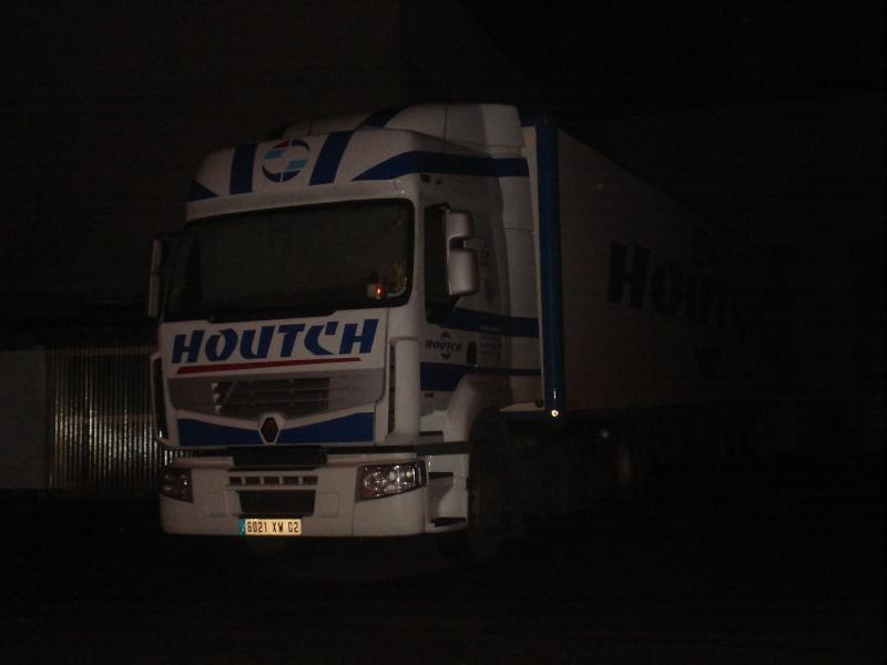 Houtch.(Fresnoy le Grand 02) P4081110