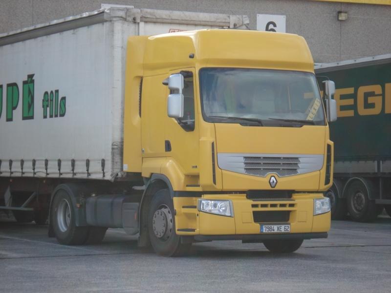 Coupé & Fils (Dainville)(62) P5710