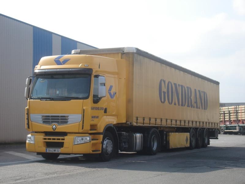 Gondrand P59a1010